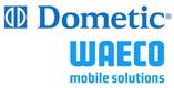 Dometic Waeco
