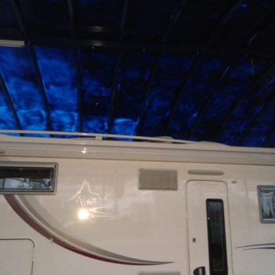 reparacion-autocaravana-bizkaia-vizcaya-toldo-electrico-manual-bateria-gel-autocaravan-caravanas-sondika-accesorios-antena-tv-instalacion-placa solar