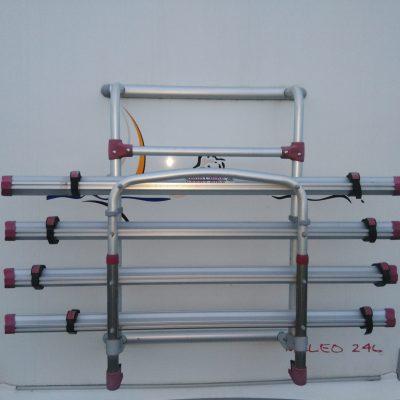 reparacion-autocaravana-en-bizkaia-vizcaya-porta-bicis-bateria-gel-autocaravan-caravanas-sondika-accesorios-antena-tv-instalacion-placa solar-portaperros