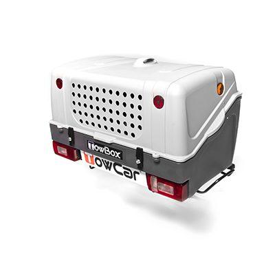 portaperros en bizkaia-bilbao-accesorios-vehiculo-vizcaya-recambios-autocaravana-portabicis-toldo-bateria-gel