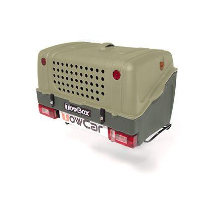 portaperros en bizkaia-bilbao-accesorios-vizcaya-recambios-autocaravana-portabicis-toldo-bateria-gel