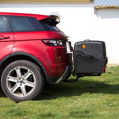 portaperros en bizkaia-bilbao-concesionario oficial benimar-challenger-rapido-accesorios-vehiculo-vizcaya-recambios-autocaravana-portabicis-toldo-bateria-gel