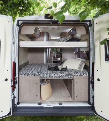 v114max-van-2017-oferta-stock-bizkaia-vizcaya-furgoneta