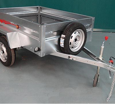 remolque-ruedas-carga-vizcaya